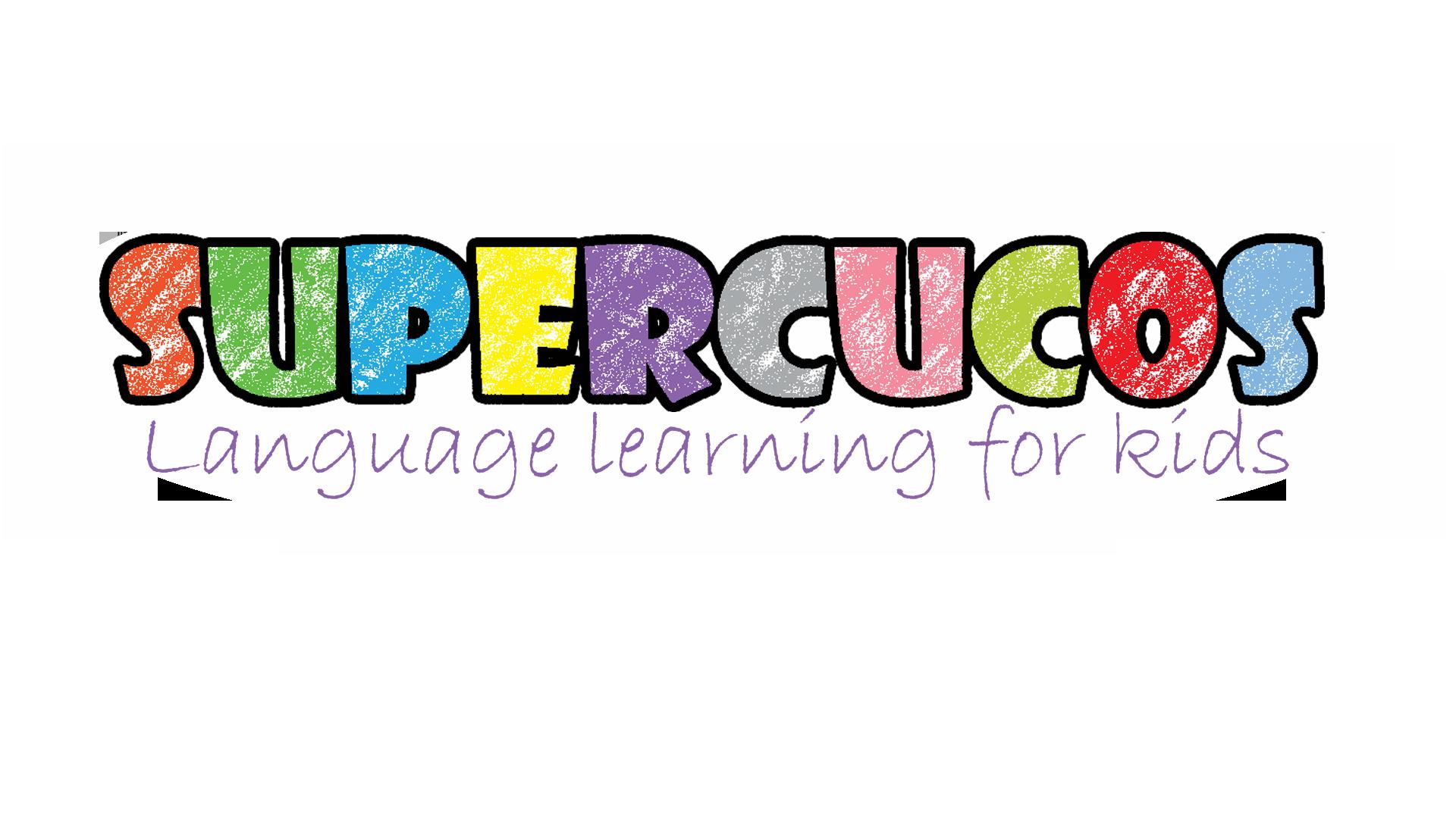 SuperCucos.com